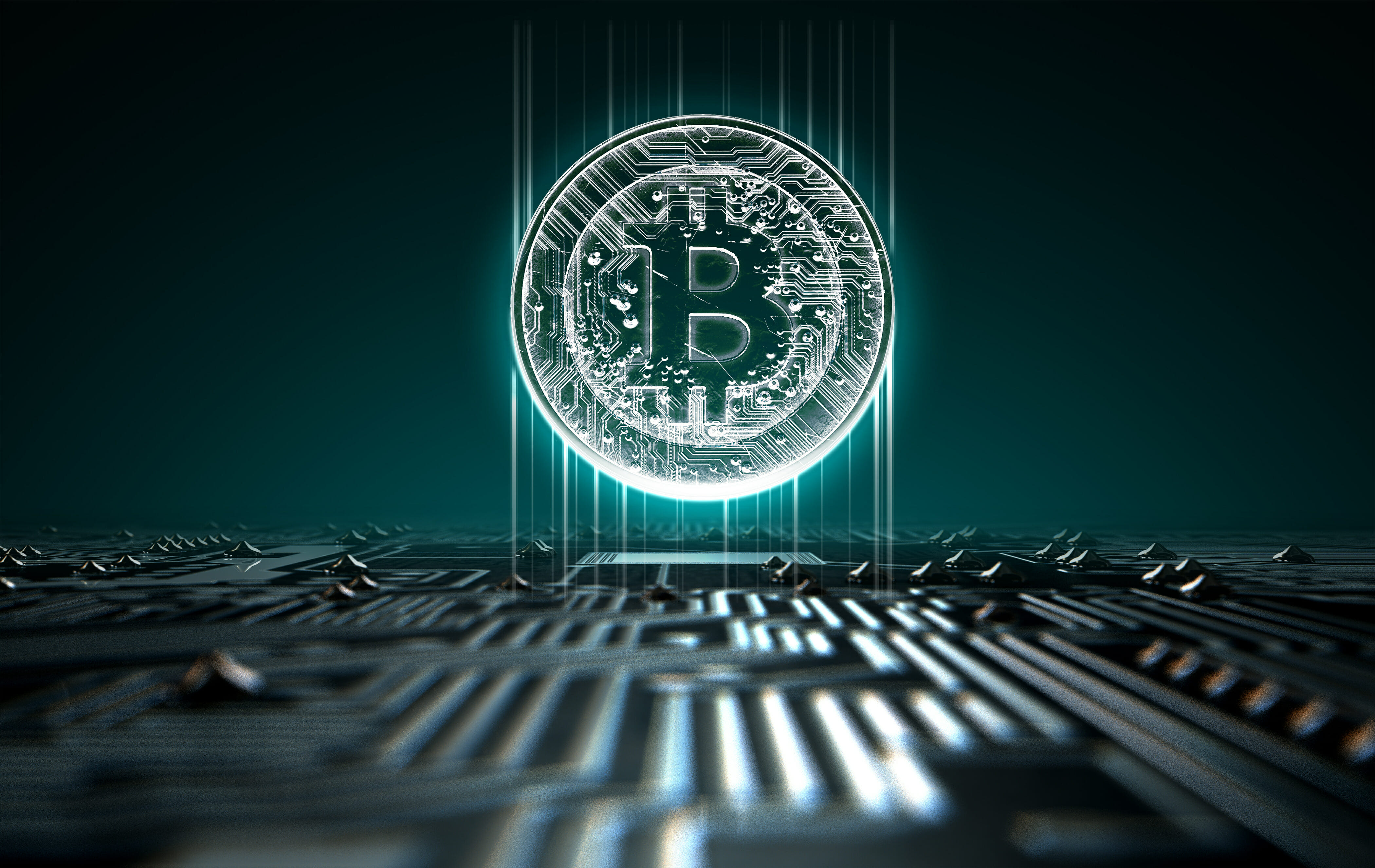 https://www.cryptoworldjournal.com/bitcoin-could-reach-between-usd-130000-and-usd-470000-according-to-large-firms/#respond