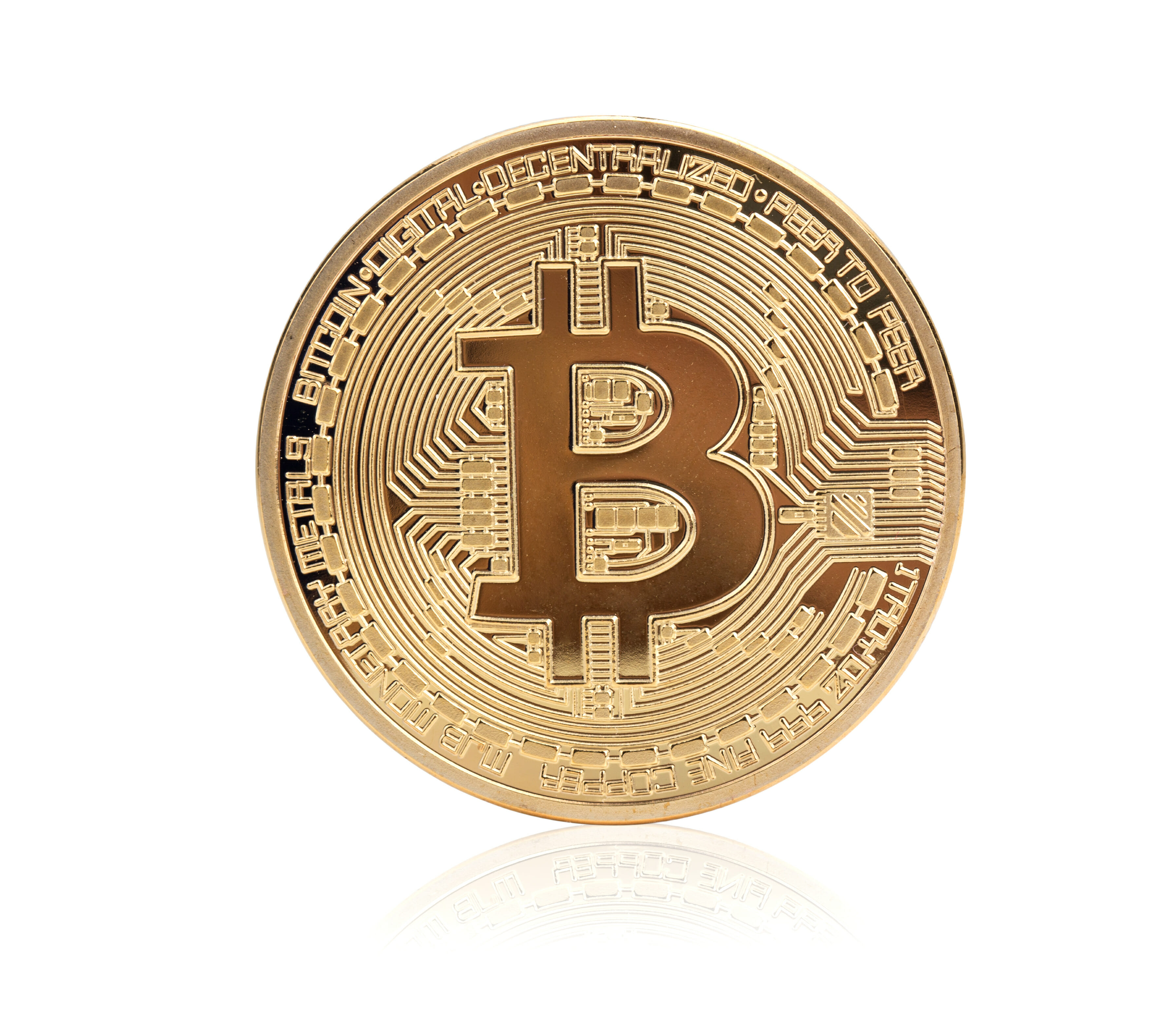 https://www.cryptoworldjournal.com/first-us-bitcoin-etf-could-hit-set-limit-on-futures-contracts/#respond