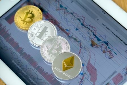 https://www.cryptoworldjournal.com/el-salvador-remittance-companies-have-zero-intentions-of-supporting-bitcoin/#respond