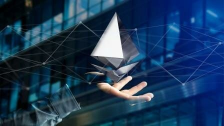 https://www.cryptoworldjournal.com/rating-system-for-smart-contracts-is-established-in-the-ethereum-network/#respond