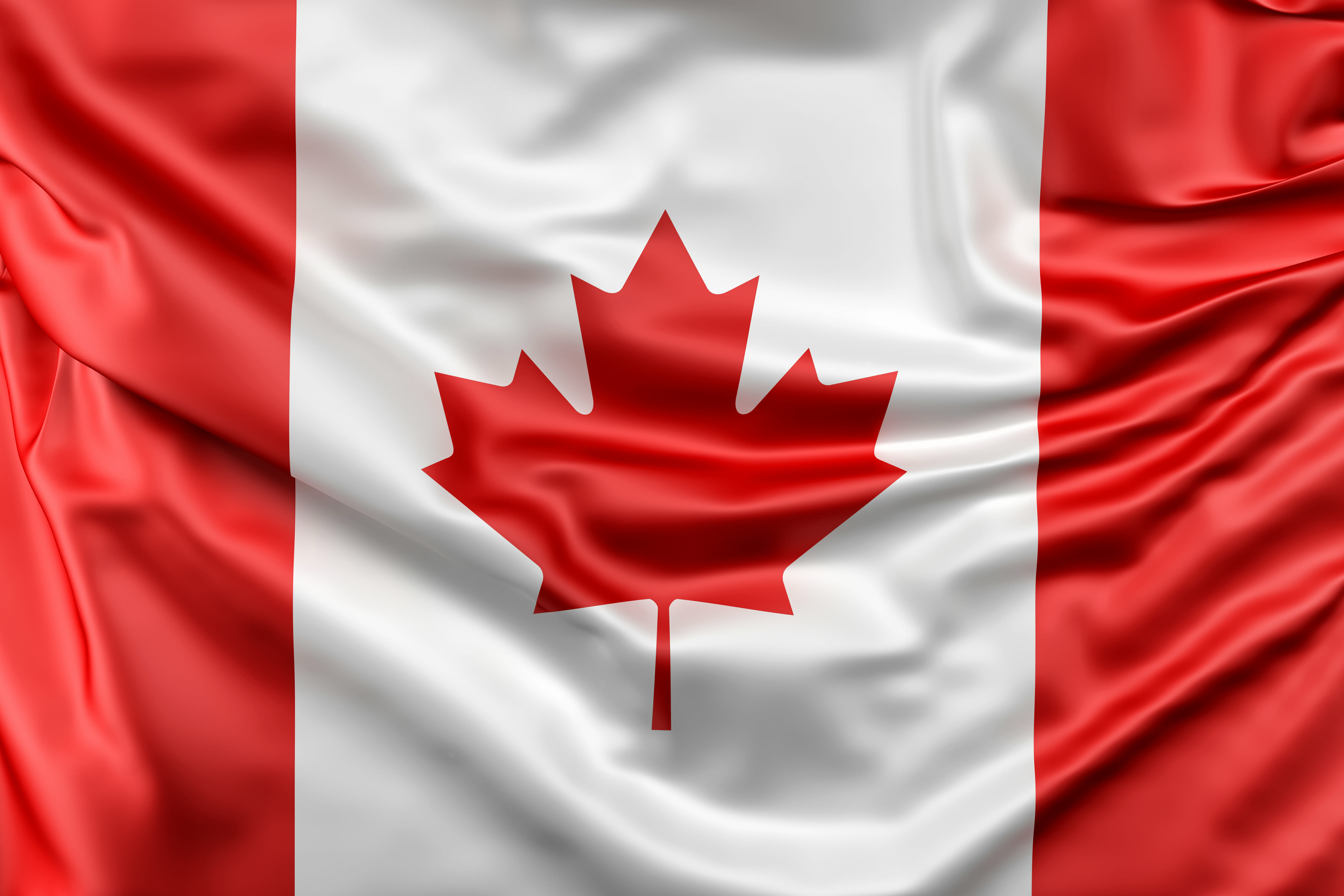 https://www.cryptoworldjournal.com/canada-seeks-to-improve-its-tools-to-monitor-cryptocurrencies/#respond
