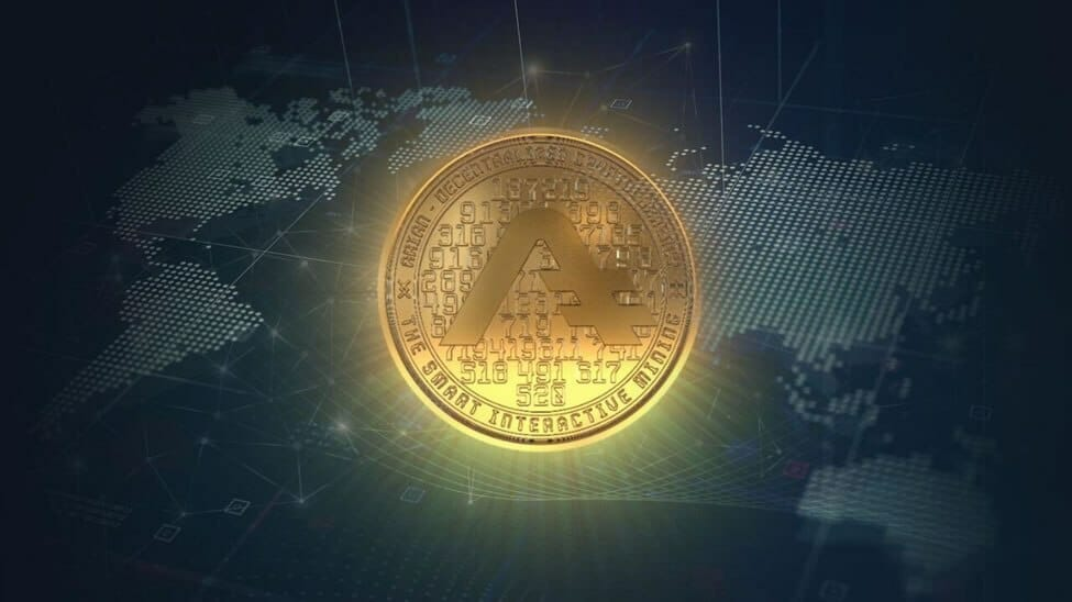 https://www.cryptoworldjournal.com/nfl-player-suggests-a-bitcoin-law-like-el-salvadors/#respond