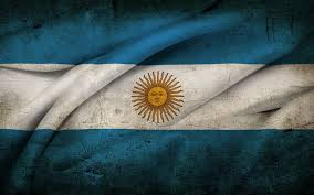 https://www.cryptoworldjournal.com/argentinas-bitcoin-and-blockchain-industry-has-9-of-fintech-companies/#respond