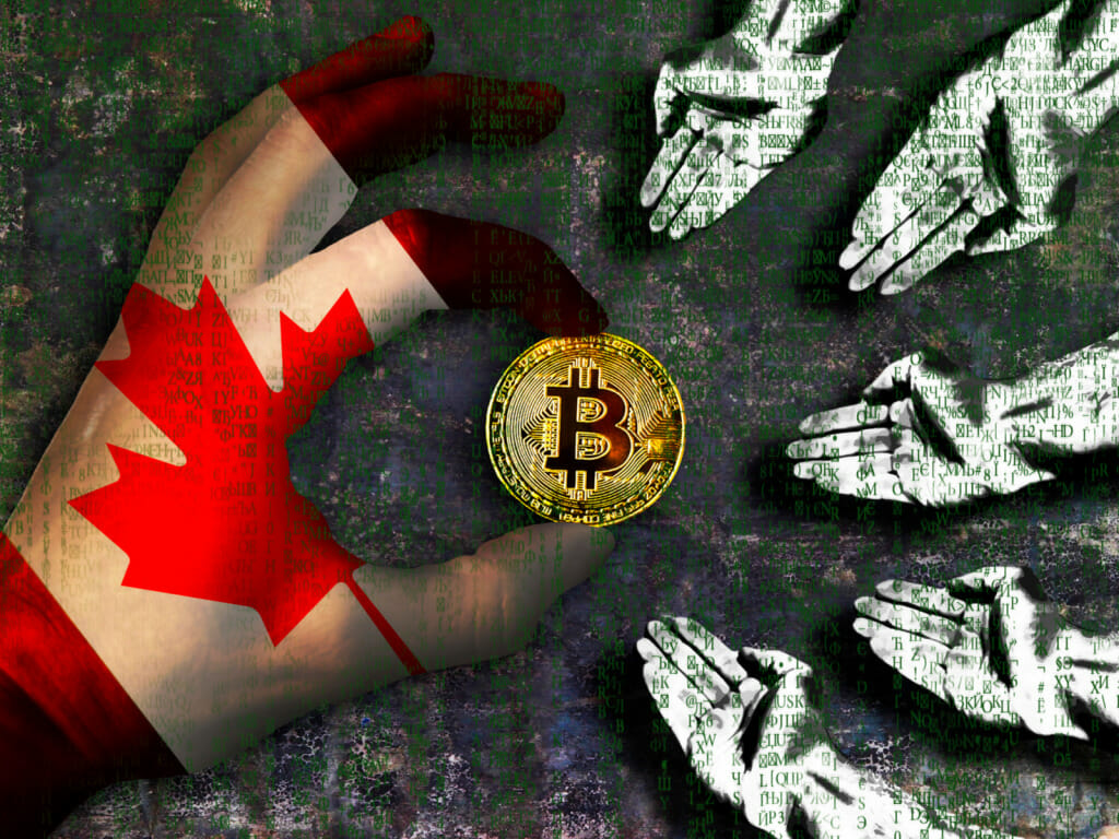 https://www.cryptoworldjournal.com/canada-is-about-to-launch-its-first-ethereum-cryptocurrency-etf/#respond